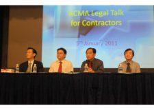 1st Legal Talk 4