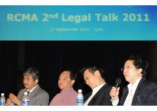 2nd Legal Talk 4