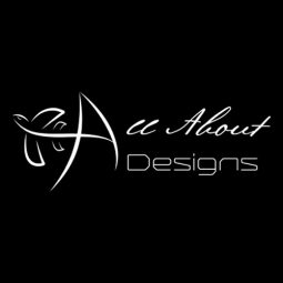 ALL ABOUT DESIGNS PTE LTD