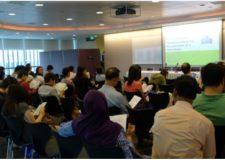 CASE Education Seminar 1