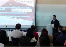 CASE Education Seminar2
