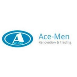 ACE-MEN RENOVATION & TRADING