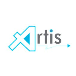 ARTIS INTERIOR PTE LTD