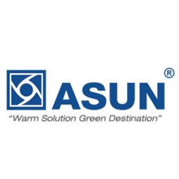 ASUN INTERNATIONAL PTE LTD