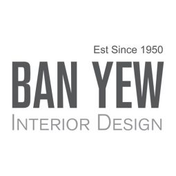 BAN YEW TIMBER & RENOVATION CONSTRUCTION