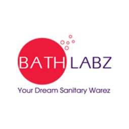 BATH LABZ PTE LTD