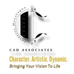 CAD ASSOCIATES