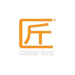 CARPENTERS.COM.SG. PTE LTD