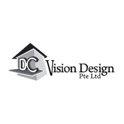DC VISION DESIGN PTE LTD
