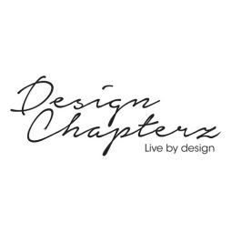DESIGN CHAPTERZ PTE LTD