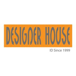 DESIGNER HOUSE PTE LTD