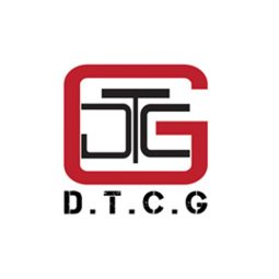 DT CONSTRUCTION GROUP PTE LTD