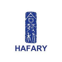HAFARY PTE LTD