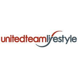 UNITED TEAM LIFESTYLE PTE LTD