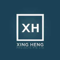 XING HENG PROJECTS PTE LTD
