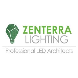 ZENTERRA LIGHTING PTE LTD
