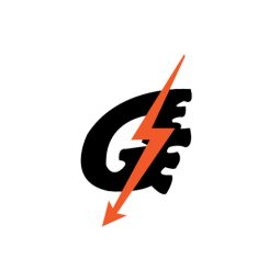 GRACE ELECTRICAL ENGINEERING PTE LTD