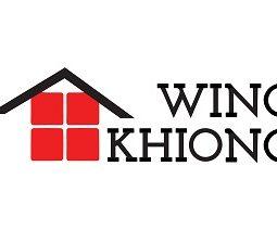WING KHIONG RENOVATION & TRADING