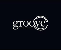 Groove Interior Design Pte Ltd