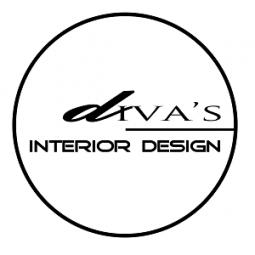 Diva's Interior Design Pte Ltd
