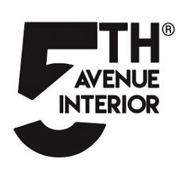 Fifth Avenue Interior Pte Ltd