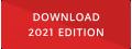 2021-button-120x45